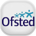 ofsted_Icon(1)