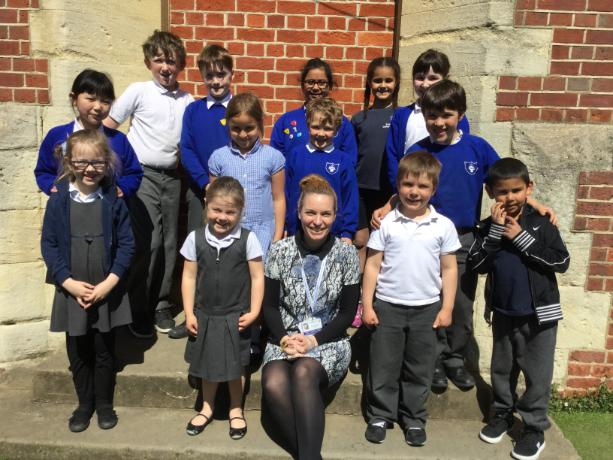pictureofschoolcouncil2015-16(1)